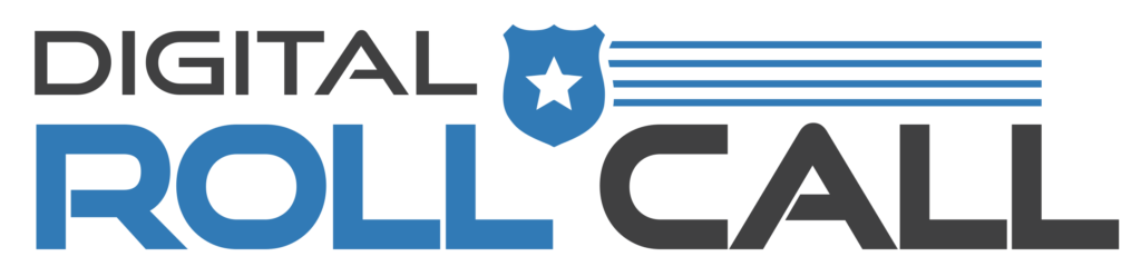 Digital Roll Call Logo